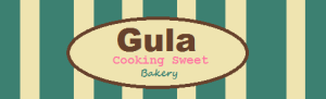 Gula Cooking Sweet Salamanca
