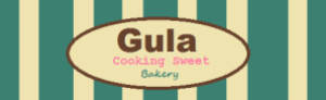 Gula Cooking Sweet Salamanca