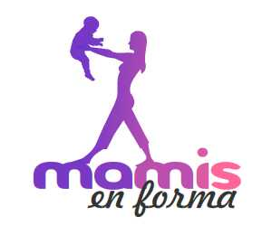Mami en Forma Salamanca