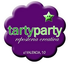 Tarty Party Salamanca