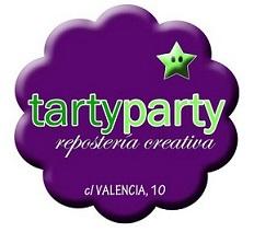 Tarty Party Salamanca