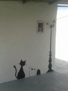 ¿Dónde se habrá metido el ratón?