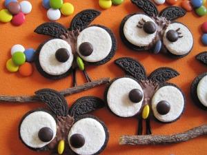 Funny Biscuits en Carletes