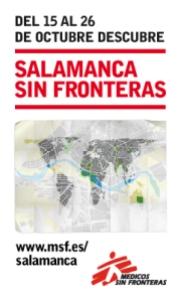Banners Salamanca web ciudades 240x400