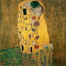 Klimt en Artivity de Espacio Nuca