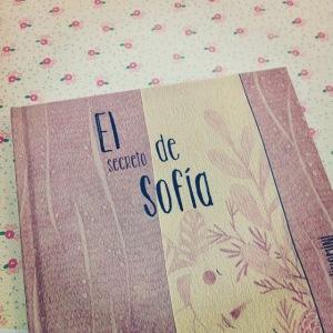 Presentación de El Secreto de Sofía en Carletes