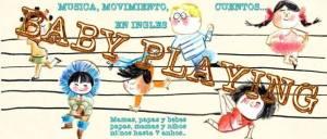 Sing And Dance con Nela Escribano en Carletes