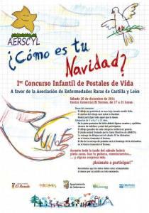 Concurso de Postales de Vida en El Tormes